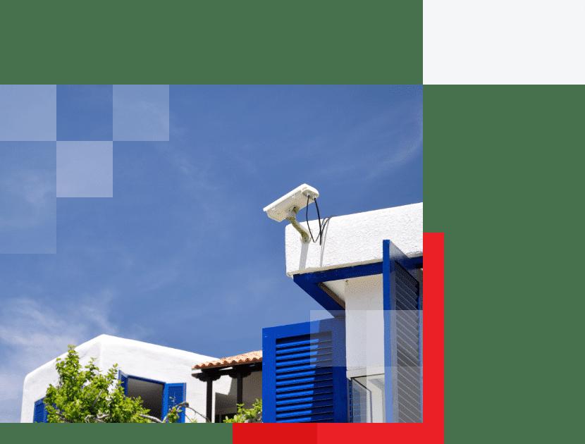 IP Surveillance-banner