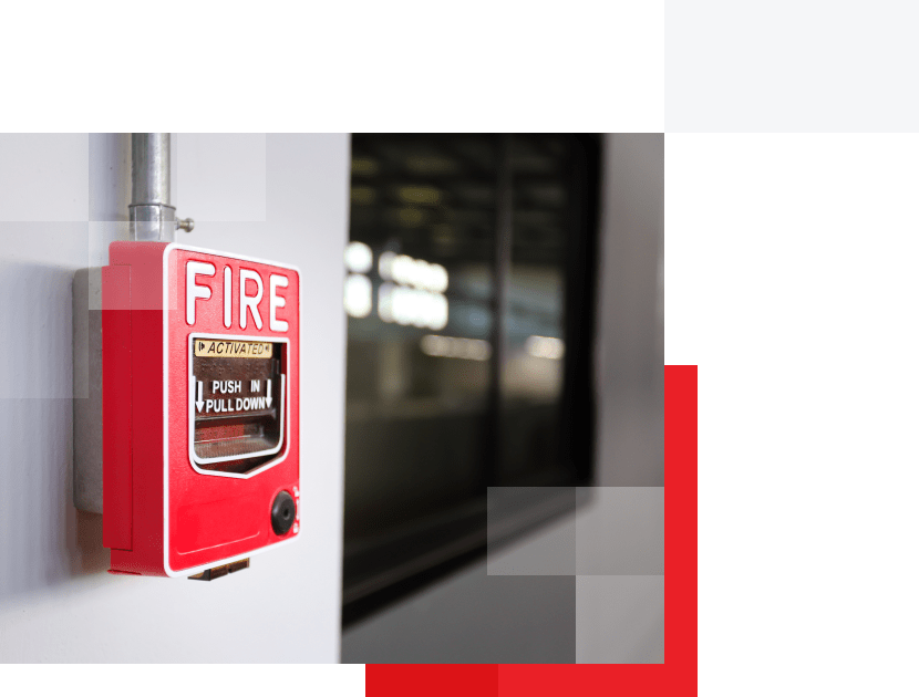 fire-alarms-banner