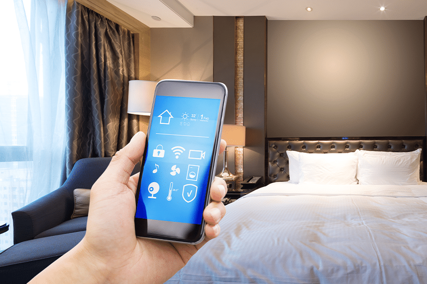 Complete Guide To Global Technical Solutions For Hospitality Industry