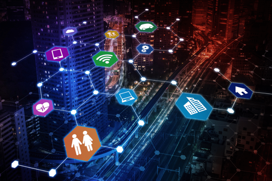 Networking Solutions For Hospitality Industry