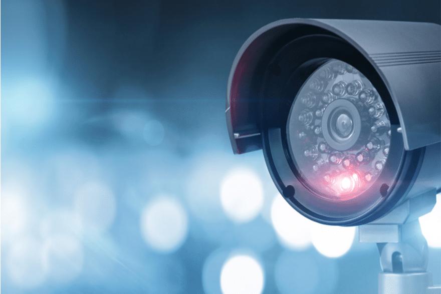IP Camera Vs Analog CCTV Camera